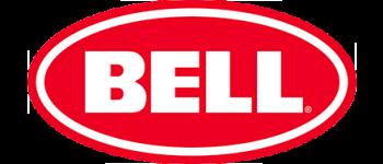 Bell-logo-copy