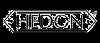 hedon_logo