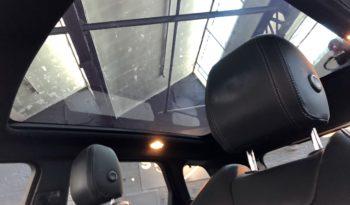 Range Rover Evoque HSE auto 2016 – Vendue complet