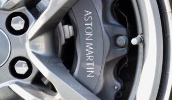 Aston Martin V8 Vantage S 2016 – Vendue full