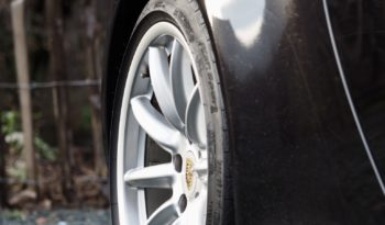 Porsche 997 Carrera 4S Targa MK2 PDK 2011 – Vendue full