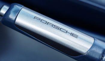 Porsche 993 Carrera 2S 1997 complet