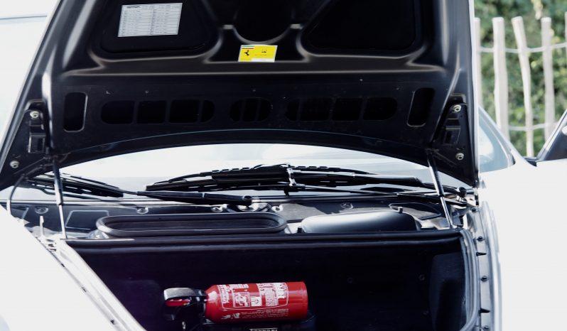 Ferrari F430 F1 Coupé V8 2006 – Vendue complet