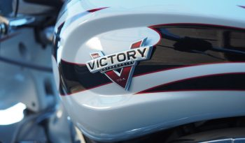 Victory Jackpot 106 1731 cc 2012 complet