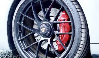 Porsche 991.2 Carrera GTS 3.0 Turbo 2018 complet